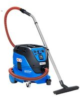 Nilfisk Attix Vacuum Cleaner M-Class Wet & Dry 33L