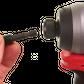 Milwaukee M12 FUEL Impact Driver Brushless 12v (Bare Tool)