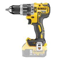 DeWalt Cordless Hammer Drill Brushless Gen2 18v (Bare Tool)