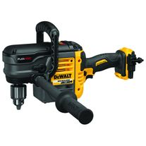DeWalt Flexvolt Right Angle Joist Drill HD 54v (Bare Tool)