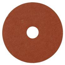 Powerbuilt Fibre Discs