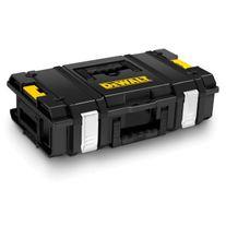 DeWalt Tough Box Small DS150