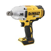 DeWalt Cordless Impact Wrench 3/4in Brushless 18v (Bare Tool)