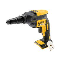 DeWalt Cordless Screw Driver Tek Gun 18v (Bare Tool)