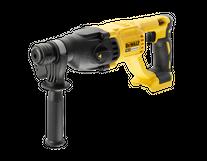 DeWalt Cordless Rotary Hammer Drill Brushless 26mm 18v (Bare Tool)