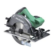 HiKOKI Circular Saw 185mm 1710w with Case