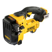 DeWalt Cordless Threaded Rod Cutter 18v (Bare Tool)