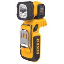 DeWalt Cordless LED Inspection Light 18v (Bare Tool)