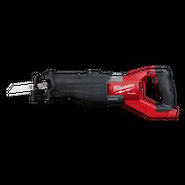 Milwaukee M18 FUEL Cordless HD Reciprocating Saw 18v - Bare Tool