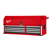 Milwaukee 56in Steel Storage High Capacity Chest