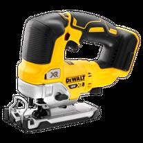 DeWalt Cordless Jigsaw Brushless 18v (Bare Tool)