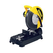 DeWalt Multi-Cutter Cut-Off Machine 355mm