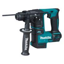 Makita Cordless Rotary Hammer Drill Brushless 17mm 18v (Bare Tool)