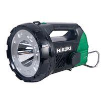 HiKOKI Cordless Utility Light LED 4 Mode 18v - Bare Tool