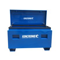 Kincrome Strong Box 305lt