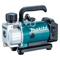 Makita Cordless Vacuum Pump 18v (Bare Tool)