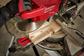 Milwaukee M18 FUEL Cordless Compound Sliding Mitre Saw 305mm 18v (Bare Tool)
