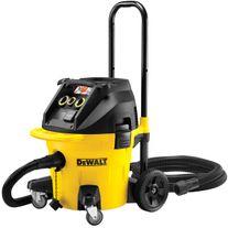DeWalt Vacuum Cleaner 38L Auto Clean M Class