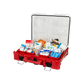 Milwaukee PACKOUT First Aid Kit 183pc