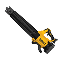 DeWalt Cordless Axial Blower Brushless 18v (Bare Tool)