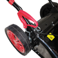 ToolShed XHD Cordless Lawn Mower Brushless 36v 5Ah