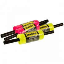 ToolShed String Line 80m Fluro