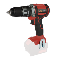 ToolShed XHD Cordless Hammer Drill Brushless 70Nm 18v - Bare Tool
