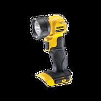 DeWalt Cordless Pivot Light LED 18v - Bare Tool