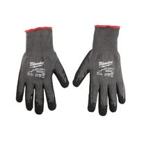 Milwaukee Cut Level 5 Gloves