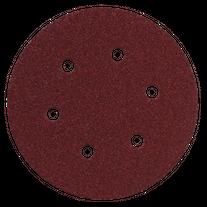 150mm Random Orbital Sanding Discs