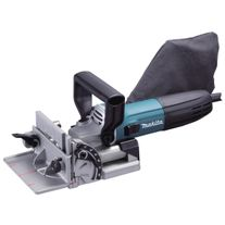 Makita Biscuit Joiner 100mm 701w