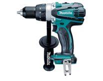 Makita Cordless Drill Driver 91Nm 18v - Bare Tool