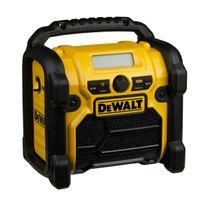 DeWalt Radio Compact 18v