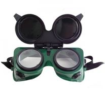 Blue Eagle Gas Welding Goggle Lift-Up