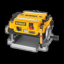 DeWalt Thicknesser Portable 330mm x 152mm