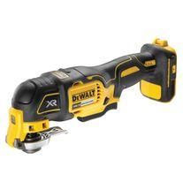 DeWalt Cordless Multi Tool Brushless 18v (Bare Tool)
