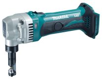 Makita Cordless Nibbler 1.6mm 18v (Bare Tool)