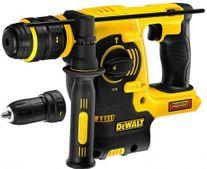 DeWalt Cordless Rotary Hammer Drill 18v (Bare Tool)