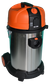 ToolShed Vacuum Cleaner Cyclone 1200w