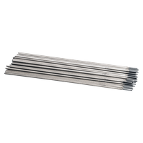 ToolShed Welding Electrodes 2.5mm x 5kg