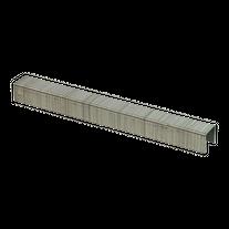 80 Series Upholstery Staples