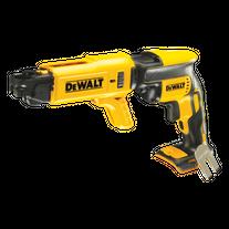 DeWalt Cordless Collated Screwdriver Brushless 18v - Bare Tool