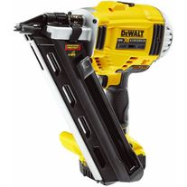 DeWalt Cordless Framing Nailer Brushless 18v (Bare Tool)