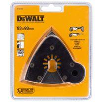 DeWalt Multi Tool Sanding Plate