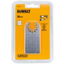 DeWalt Multi Tool Blade Flexible Scraper