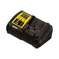 DeWalt Battery Charger Multi Voltage