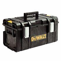 DeWalt Tough Box Medium