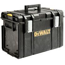 DeWalt Tough Box Large