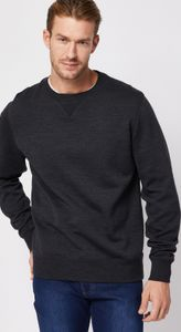 BALLINA MERINO SWEATER