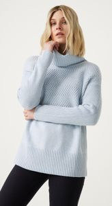 WAVES KNIT